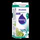 Extracto de Alcachofa BIO · Drasanvi · 50 ml [Caducidad 09/2020]