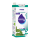 Extracto de Boldo BIO · Drasanvi · 50 ml
