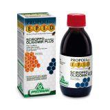 Oligomir Plus · Specchiasol · 170 ml