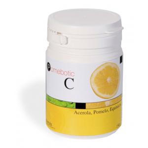 Pomebotic C · Derbos · 150 gramos