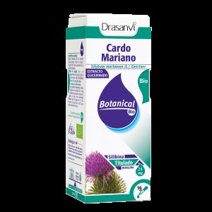 https://www.herbolariosaludnatural.com/5477-thickbox/extracto-de-cardo-mariano-bio-drasanvi-50-ml.jpg