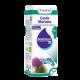 Extracto de Cardo Mariano BIO · Drasanvi · 50 ml