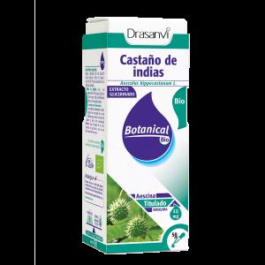 https://www.herbolariosaludnatural.com/5478-thickbox/extracto-de-castano-de-indias-bio-drasanvi-50-ml.jpg
