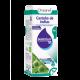 Extracto de Castaño de Indias BIO · Drasanvi · 50 ml