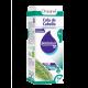 Extracto de Cola de Caballo BIO · Drasanvi · 50 ml