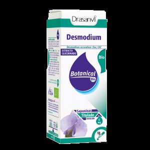 Extracto de Desmodium BIO · Drasanvi · 50 ml