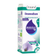 Extracto de Desmodium BIO · Drasanvi · 50 ml