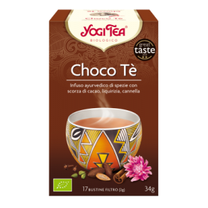 https://www.herbolariosaludnatural.com/5498-thickbox/choco-yogi-tea-17-filtros.jpg