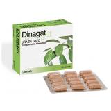 Dinagat · Derbos · 48 cápsulas