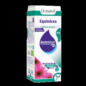 https://www.herbolariosaludnatural.com/5509-thickbox/extracto-de-equinacea-bio-drasanvi-50-ml.jpg