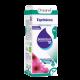 Extracto de Equinácea BIO · Drasanvi · 50 ml