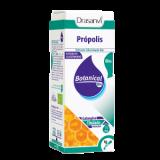 Extracto de Própolis BIO · Drasanvi · 50 ml