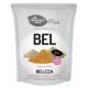 Belleza · El Granero Integral · 200 gramos