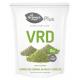 Verdes · El Granero Integral · 200 gramos