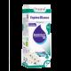 Extracto de Espino Blanco BIO · Drasanvi · 50 ml