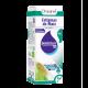 Extracto de Estigmas de Maíz BIO · Drasanvi · 50 ml