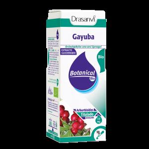 https://www.herbolariosaludnatural.com/5525-thickbox/extracto-de-gayuba-bio-drasanvi-50-ml.jpg