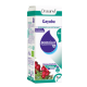 Extracto de Gayuba BIO · Drasanvi · 50 ml