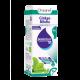 Extracto de Ginkgo BIO · Drasanvi · 50 ml