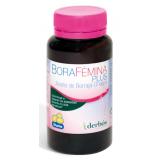 BoraFemina Plus (Mensulan 30) · Derbos