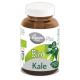 Kale BIO · El Granero Integral · 90 cápsulas