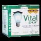 Vitalpur Estudio · Drasanvi · 20 viales