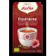 Echinacea · Yogi Tea · 17 filtros