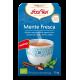 Mente Fresca · Yogi Tea · 17 filtros