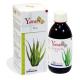 Yaraví 4 D-G Aloemar · Derbos · 250 ml
