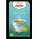 Voz Clara · Yogi Tea · 17 filtros