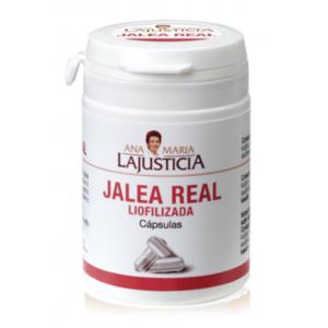 https://www.herbolariosaludnatural.com/5562-thickbox/jalea-real-liofilizada-ana-maria-lajusticia-60-capsulas.jpg