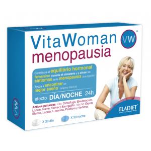https://www.herbolariosaludnatural.com/5564-thickbox/vitawoman-menopausia-eladiet-60-comprimidos.jpg