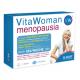 VitaWoman Menopausia · Eladiet · 60 comprimidos