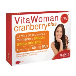 https://www.herbolariosaludnatural.com/5565-thickbox/vitawoman-cranberry-plus-eladiet-60-comprimidos.jpg