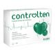 Controlten · Eladiet · 60 comprimidos