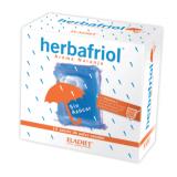Herbafriol · Eladiet · 14 sobres