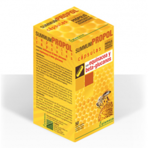 https://www.herbolariosaludnatural.com/5574-thickbox/summum-propol-plameca-50-capsulas.jpg
