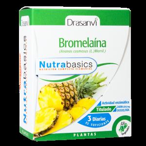 https://www.herbolariosaludnatural.com/5575-thickbox/bromelaina-drasanvi-48-capsulas.jpg