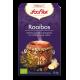 Rooibos · Yogi Tea · 17 filtros