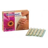 Dermo Anoxit · Derbos · 30 cápsulas