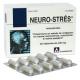 Neuro-Stres · Fharmocat · 60 cápsulas