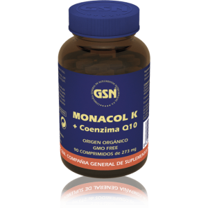 https://www.herbolariosaludnatural.com/5609-thickbox/monacol-k-q10-gsn-90-comprimidos.jpg