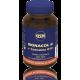 Monacol K + Q10 · GSN · 90 comprimidos