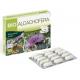 BIO Alcachofera · Derbos · 30 cápsulas
