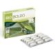 BIO Boldo · Derbos · 30 cápsulas