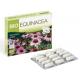 BIO Equinacea · Derbos · 30 cápsulas