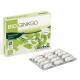 BIO Ginkgo · Derbos · 30 cápsulas