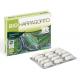 BIO Harpagofito · Derbos · 30 cápsulas