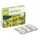 BIO Hipérico · Derbos · 30 cápsulas