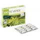 BIO Té Verde · Derbos · 30 cápsulas
